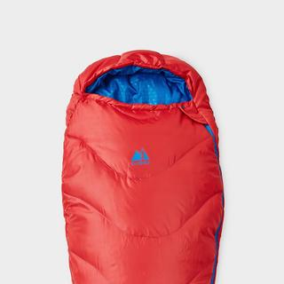 Juniors' Adventurer Sleeping Bag