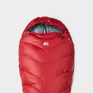 Adventurer 200 Sleeping Bag