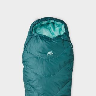 Adventurer Youth Sleeping Bag