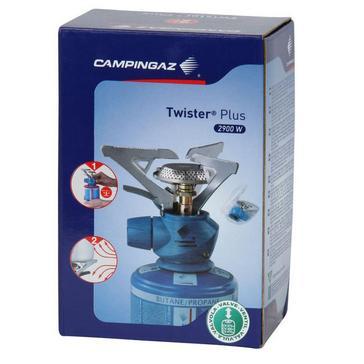 Blue Campingaz Twister (R) Plus