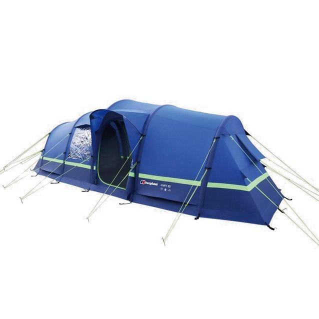 38d756770 Air 6 Tent