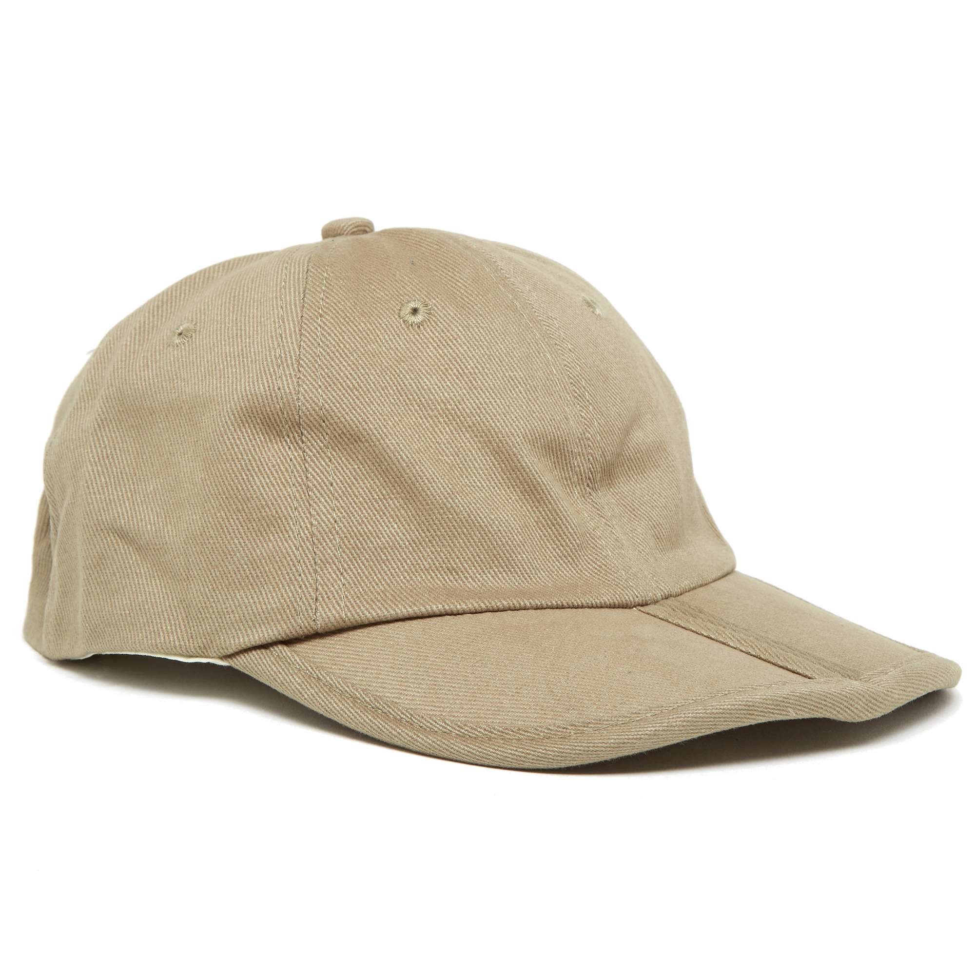 PETER STORM Folding Visor Cap