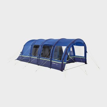 sneakers for cheap 4b3b4 746c2 Cheap Tents for Sale   1 to 8 Man Tents   Sale   Millets