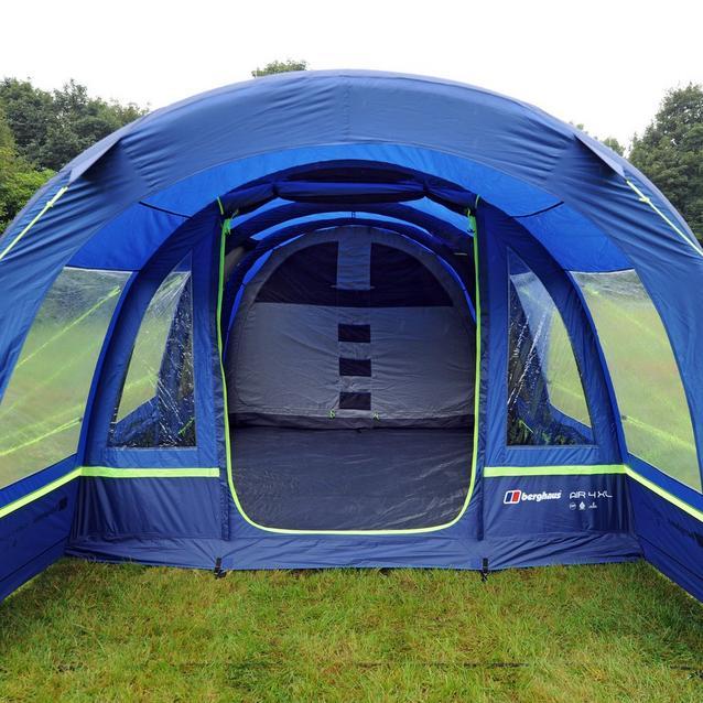 wholesale sales sale usa online best price Air 4 XL Tent