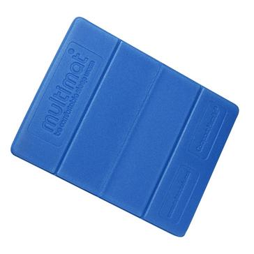 Multi Multimat Compact Kumfie® Sit-mat