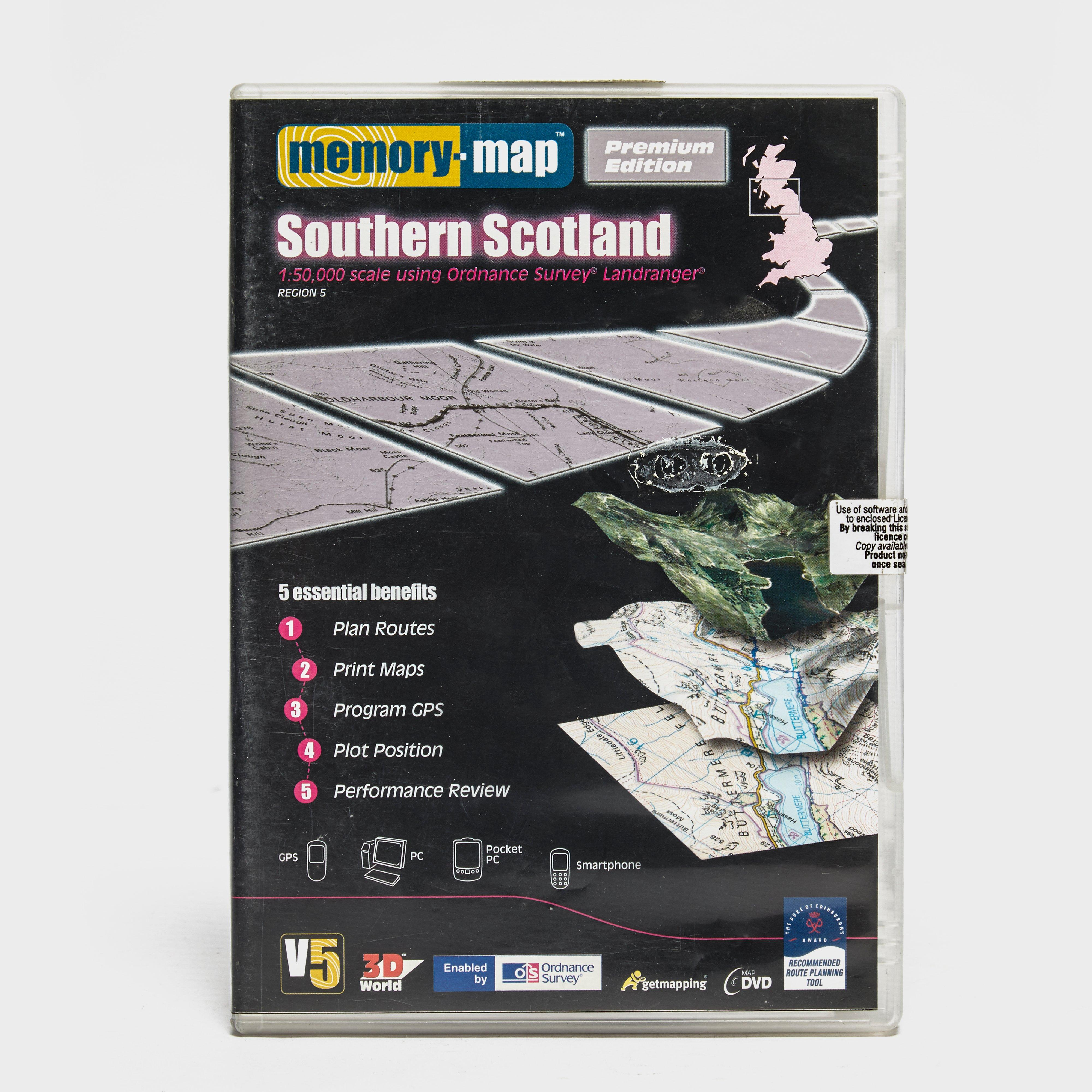 Memory Map Memory Map Landranger 5 Orkney Northern Isles With Digital Version