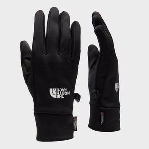 THE NORTH FACE Unisex Powerstretch Gloves