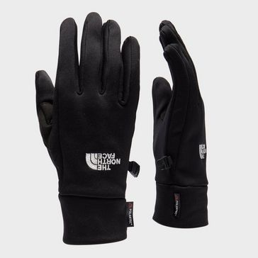 e61487bc5 Men's North Face Gloves & Mittens | Millets