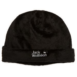 JACK WOLFSKIN Soft Asylum Cap