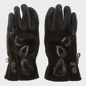 JACK WOLFSKIN Women's Pebble Gloves