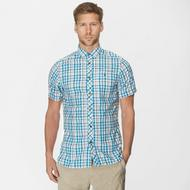 Men's Otley Short Sleeve Shirt