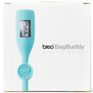 BREO Bag Buddy Watch