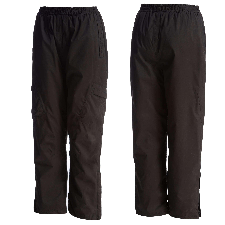 PETER STORM Kids' Storm 100 Waterproof Trousers