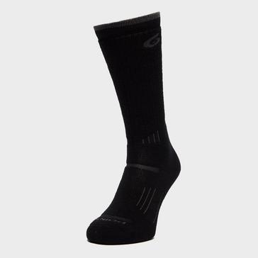 Black Point6 Women's Hike Medium Socks