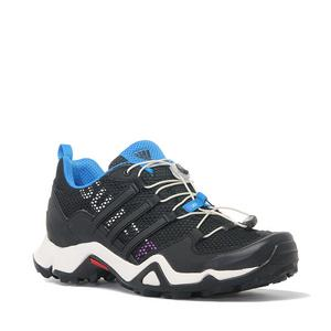 adidas Women's Swift R Shoe