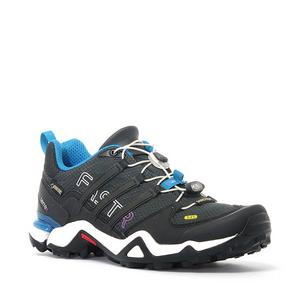 adidas Women's Terrex Fast R GORE-TEX® Shoe
