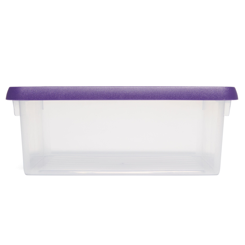 WHAM Whambox Storage Box 3.5L