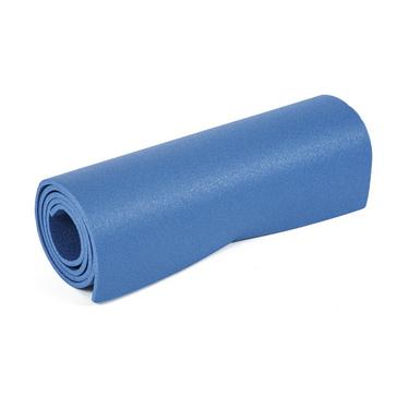 Blue Multimat Camper Mat