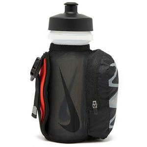 Nike Vapor 625ml Hand Held Water Bottle