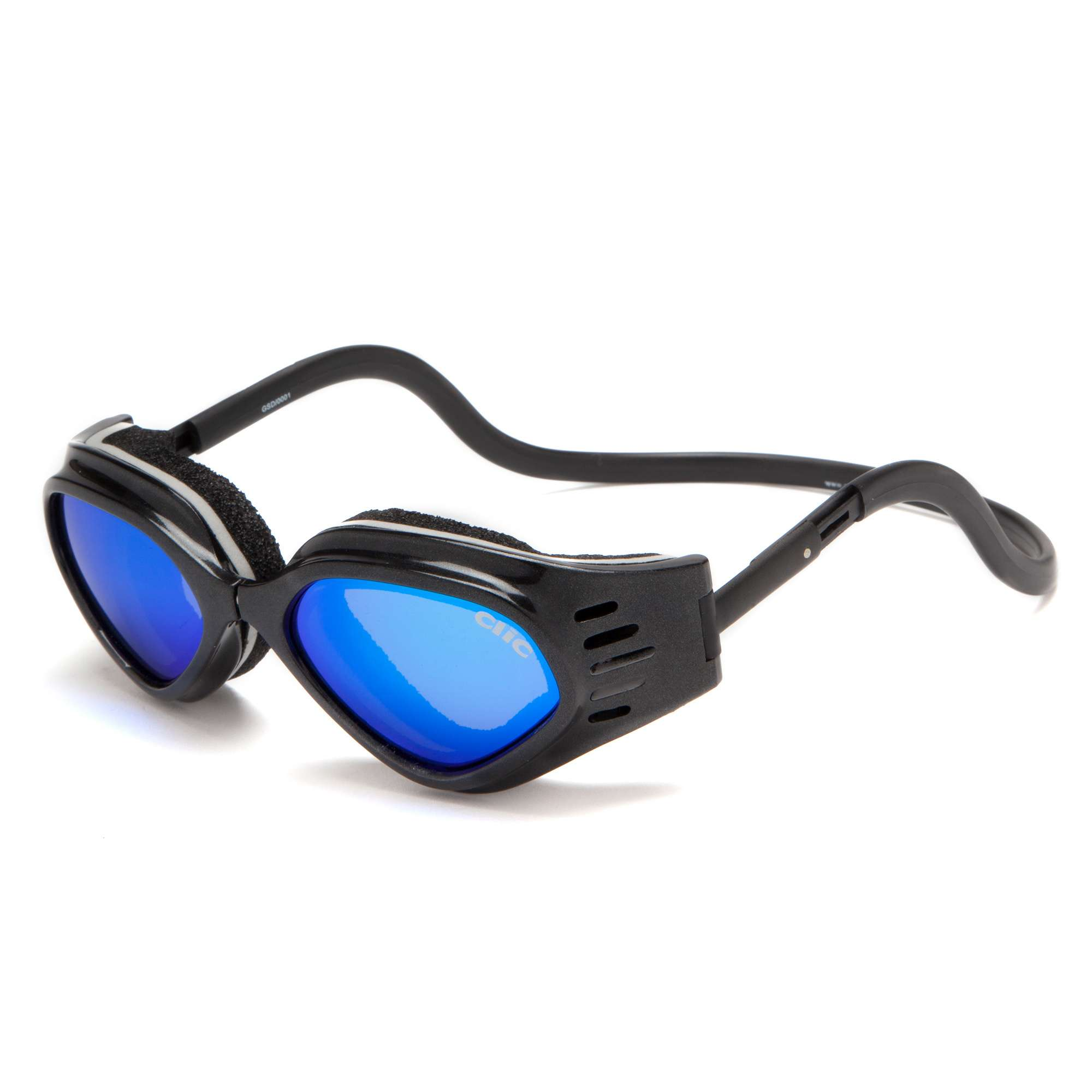 CLIC Extreme Goggles