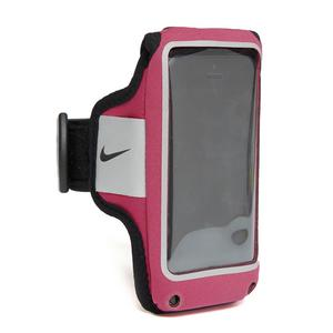 Nike Women's Lightweight Smartphone Arm Band