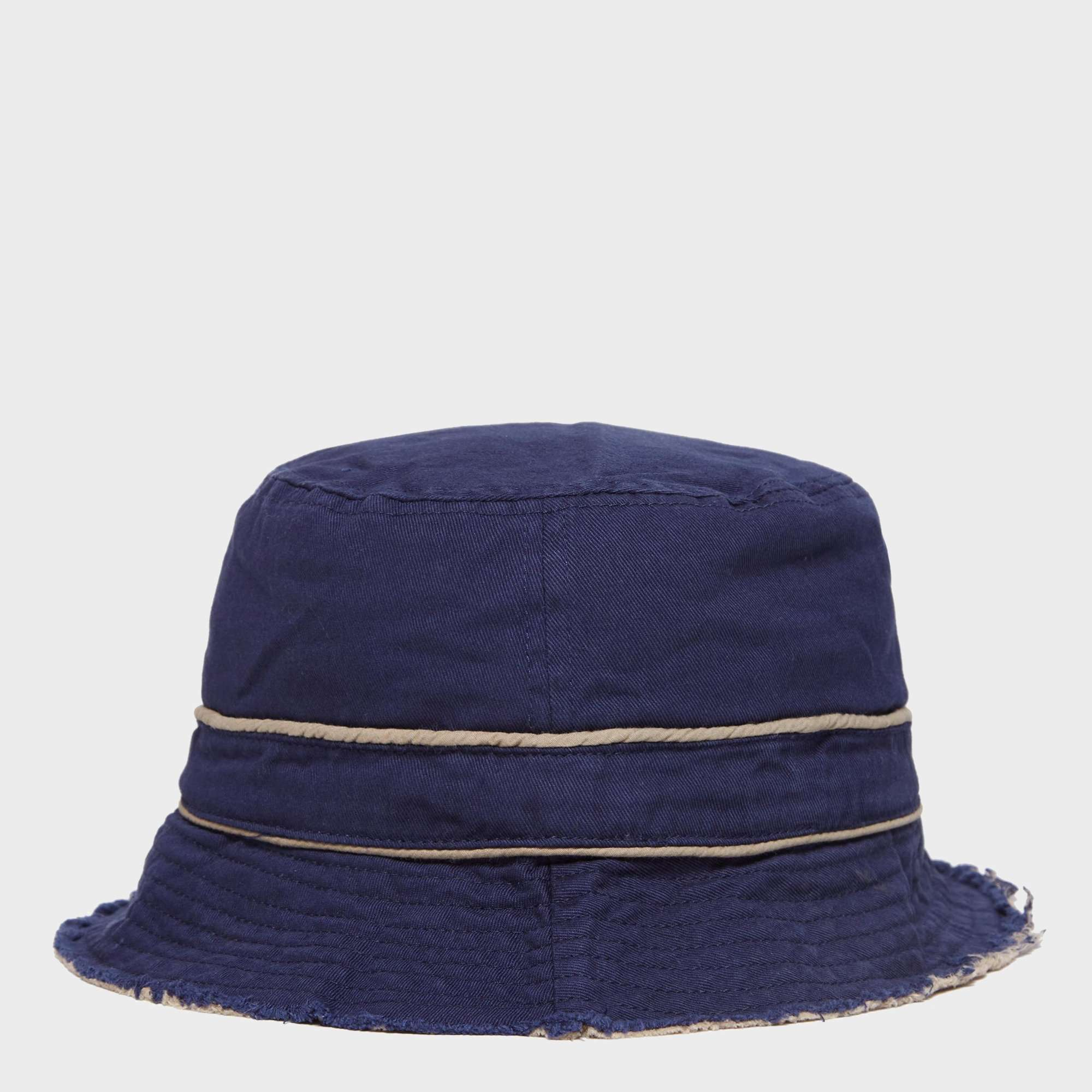 PETER STORM Reversible Bucket Hat