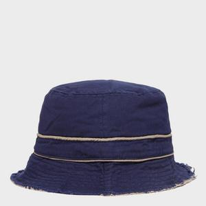PETER STORM Men's Reversible Bucket Hat