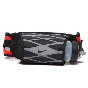 Nike Vapor Hydration Waistpack
