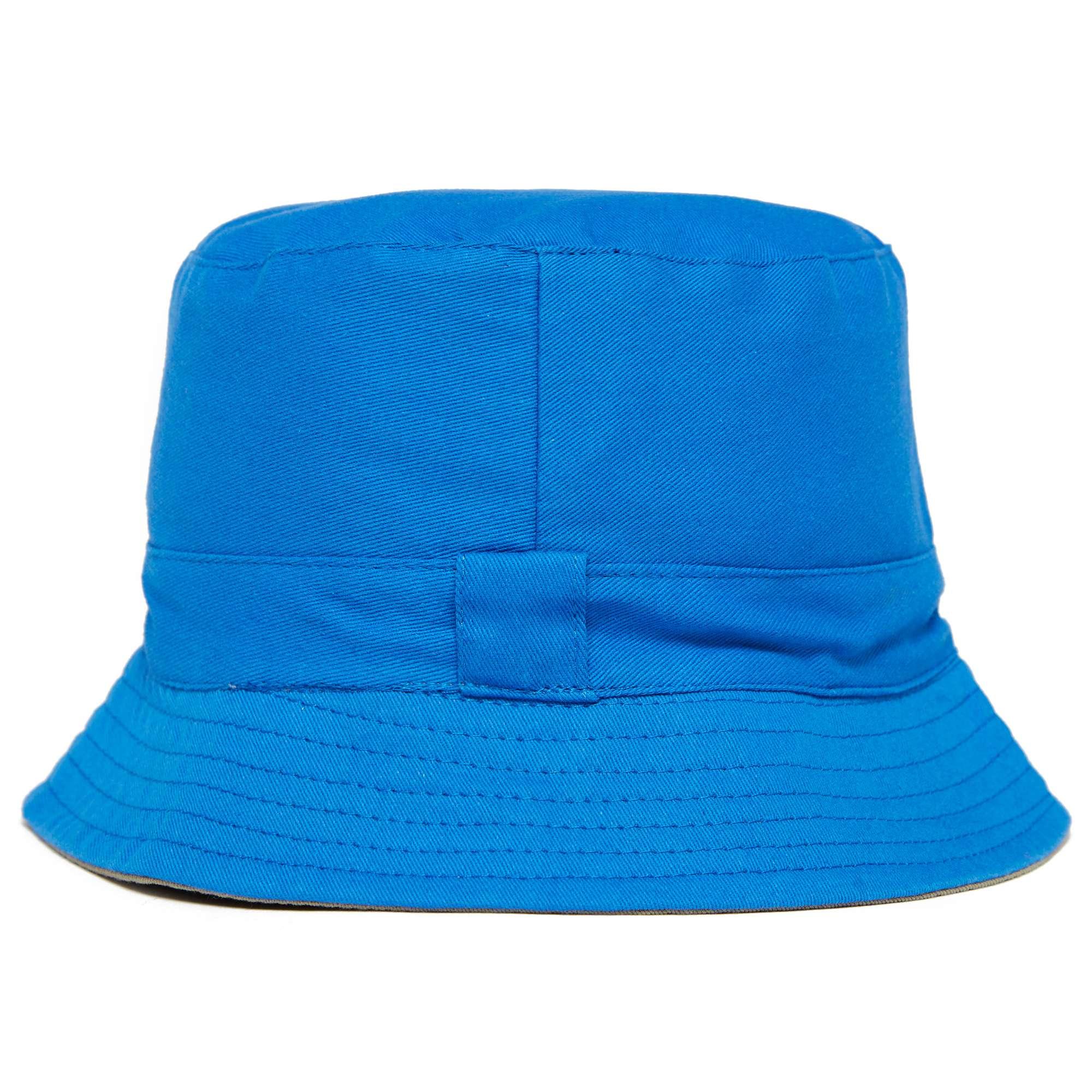 PETER STORM Boys' Reversible Bucket Hat