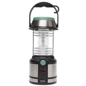VANGO 12 LED Lantern