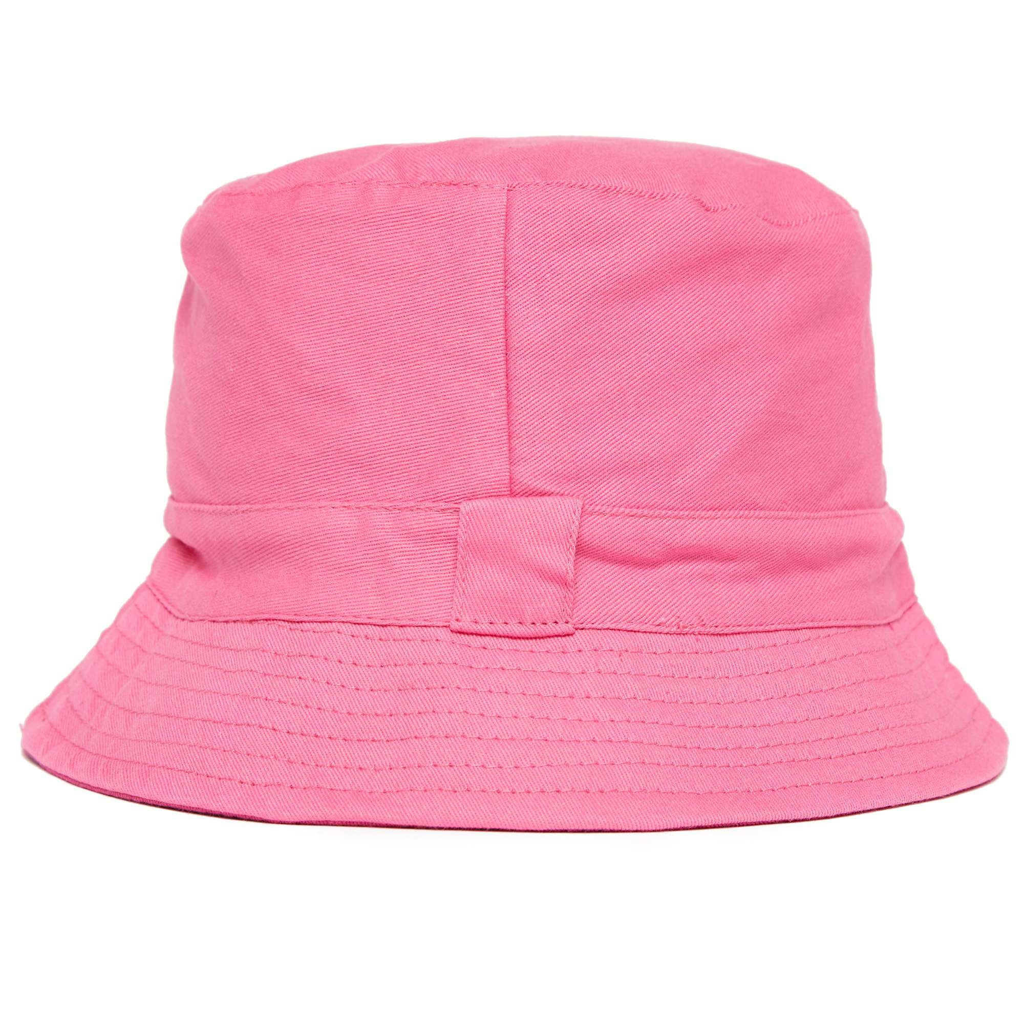 PETER STORM Girls' Reversible Bucket Hat