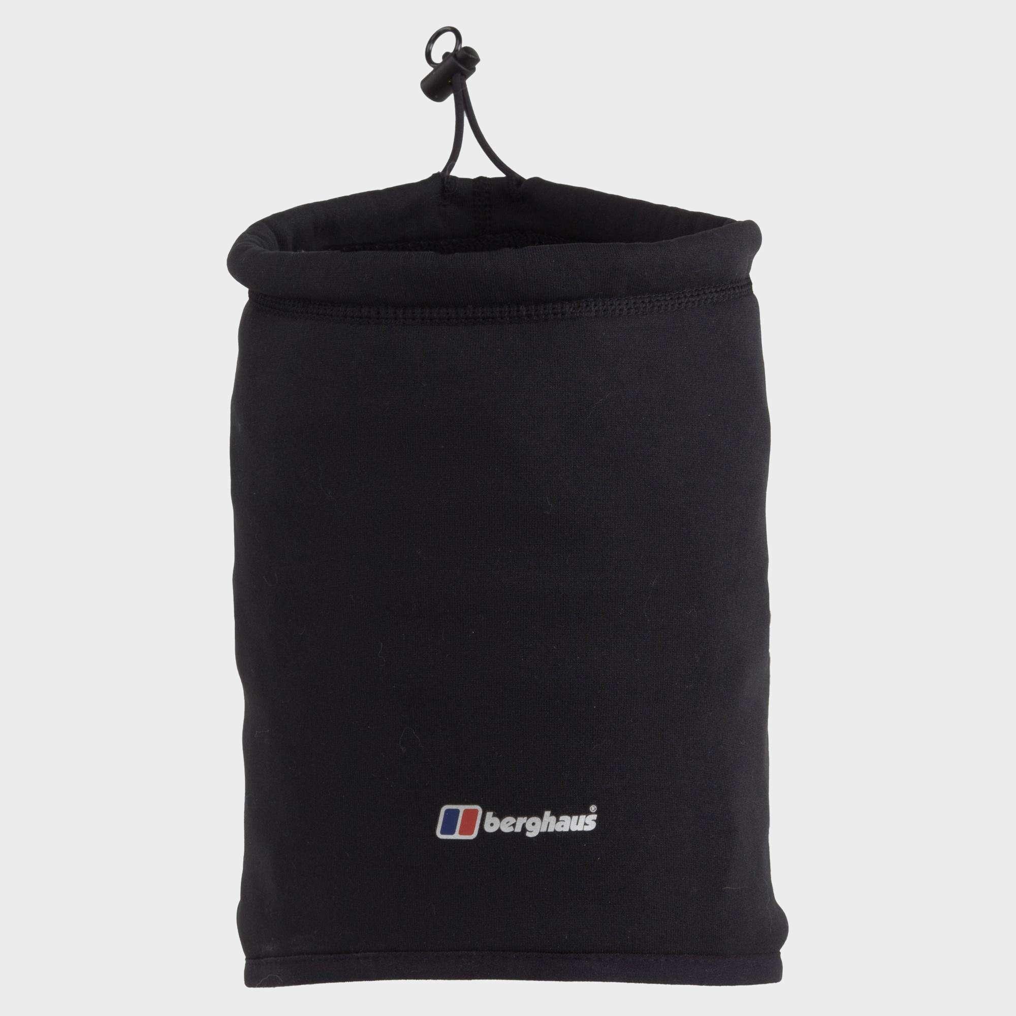 BERGHAUS Power Stretch® Pro Neck Gaiter