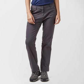 Women's Kiwi Winter Lined Trousers