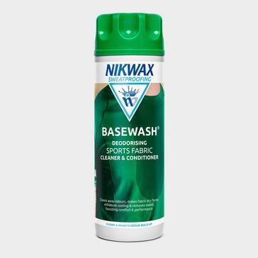 N/A Nikwax BaseWash® 300ml