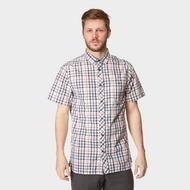 Men's Otley Short Sleeve Shirt