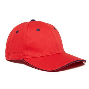 PETER STORM Kids' Baseball Cap