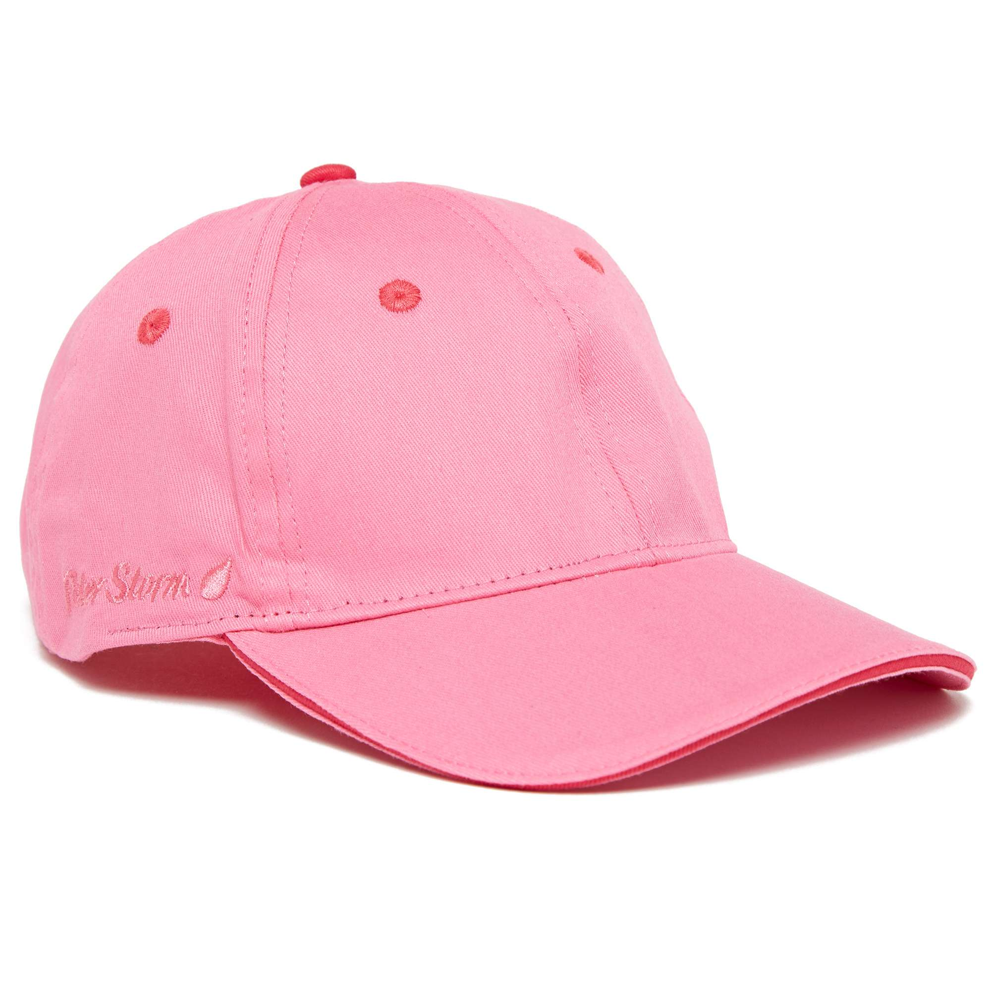 PETER STORM Girls' Baseball Cap