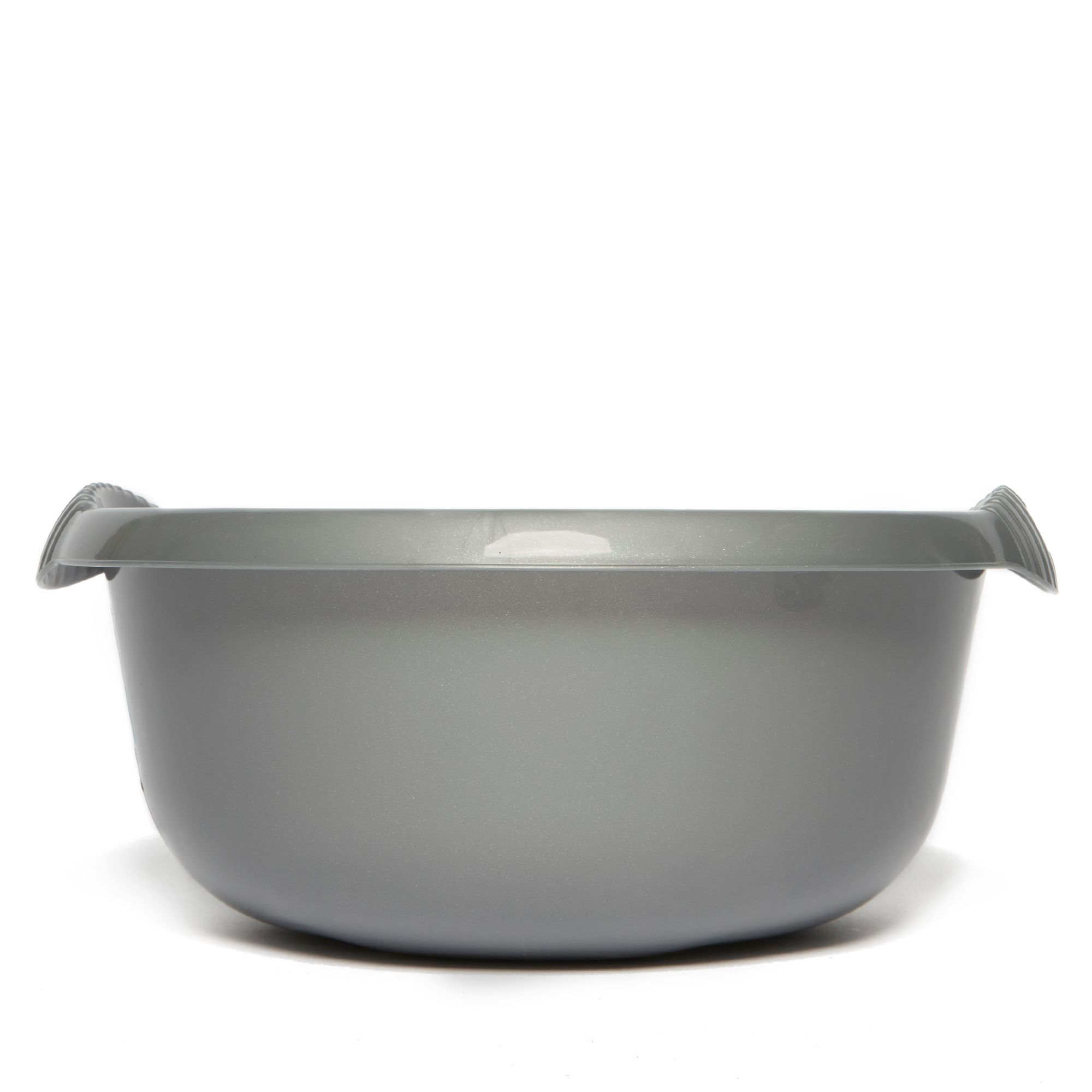 WHAM 28cm Round Washing Up Bowl