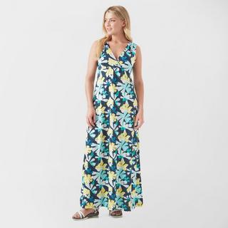 Women's Natalia Maxi Dress