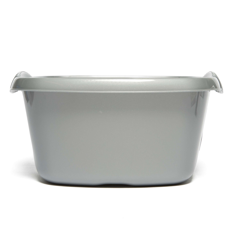 WHAM 32cm Square Washing Up Bowl