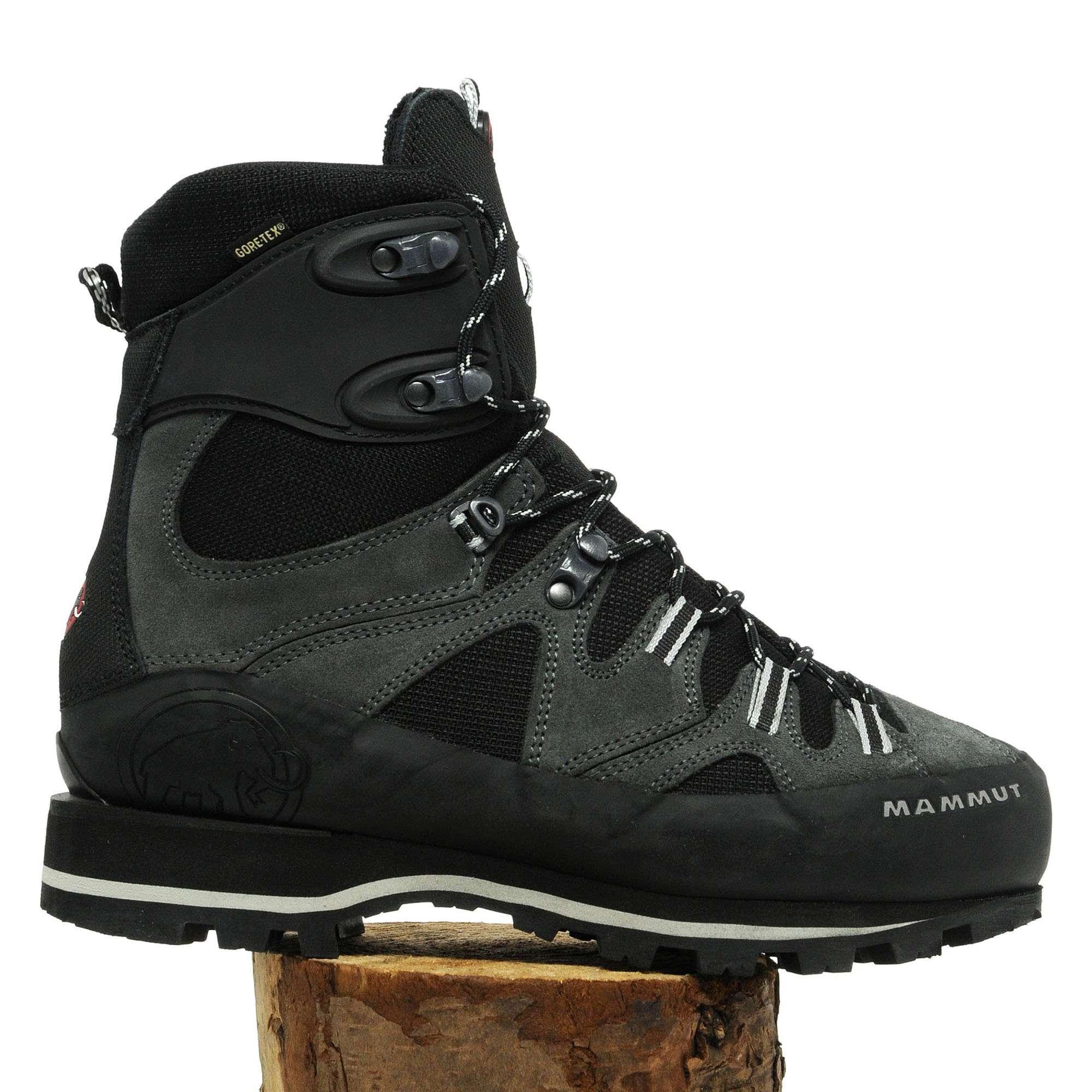 MAMMUT Men's Monolith GORE-TEX® Boot