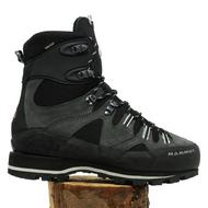 Men's Monolith GORE-TEX® Boot