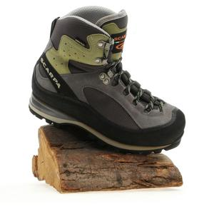 SCARPA Women's Cristallo GORE-TEX® Alpine Walking Boot