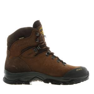 MEINDL Men's Kansas GTX Boots
