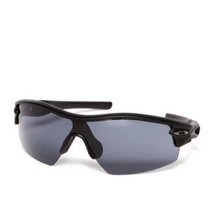 OAKLEY Men's Radar Pitch Sunglasses
