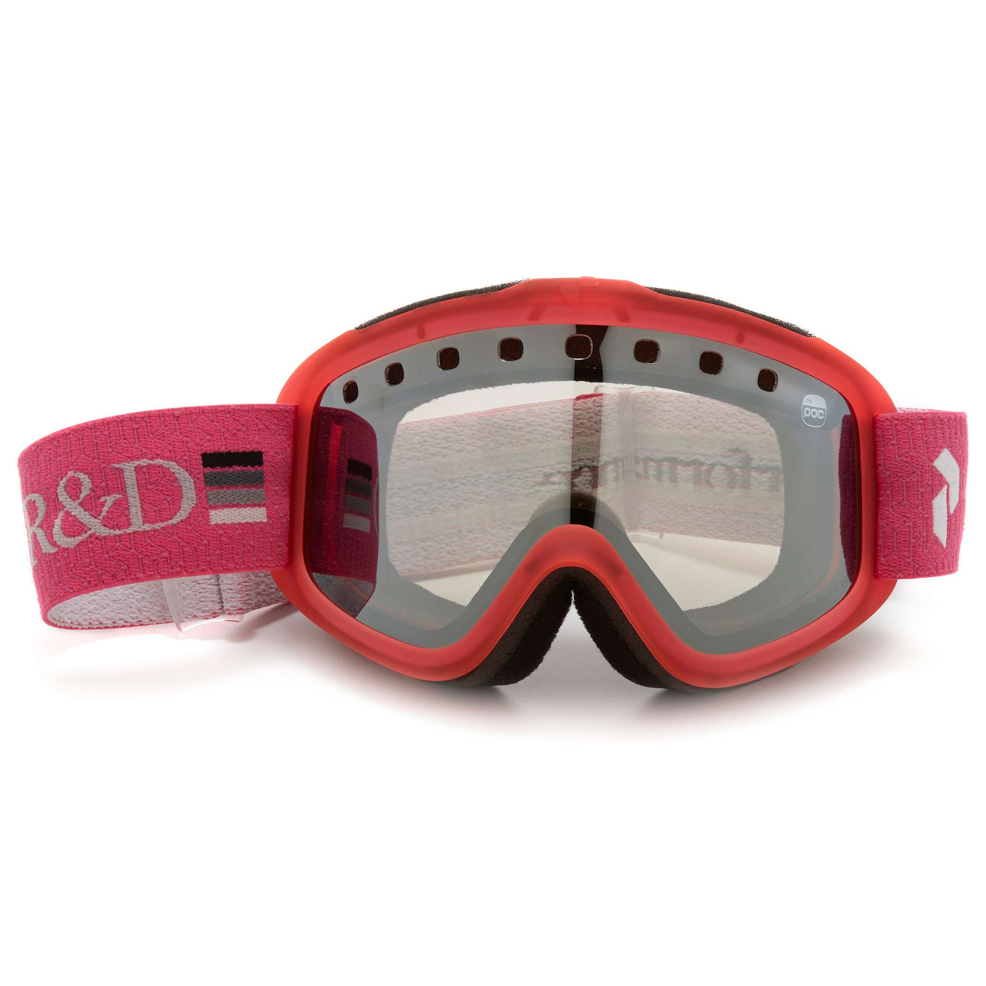 PEAK PERF Iris X Ski Goggles