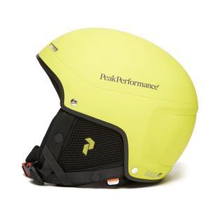 PEAK PERF Skull Lite Helmet