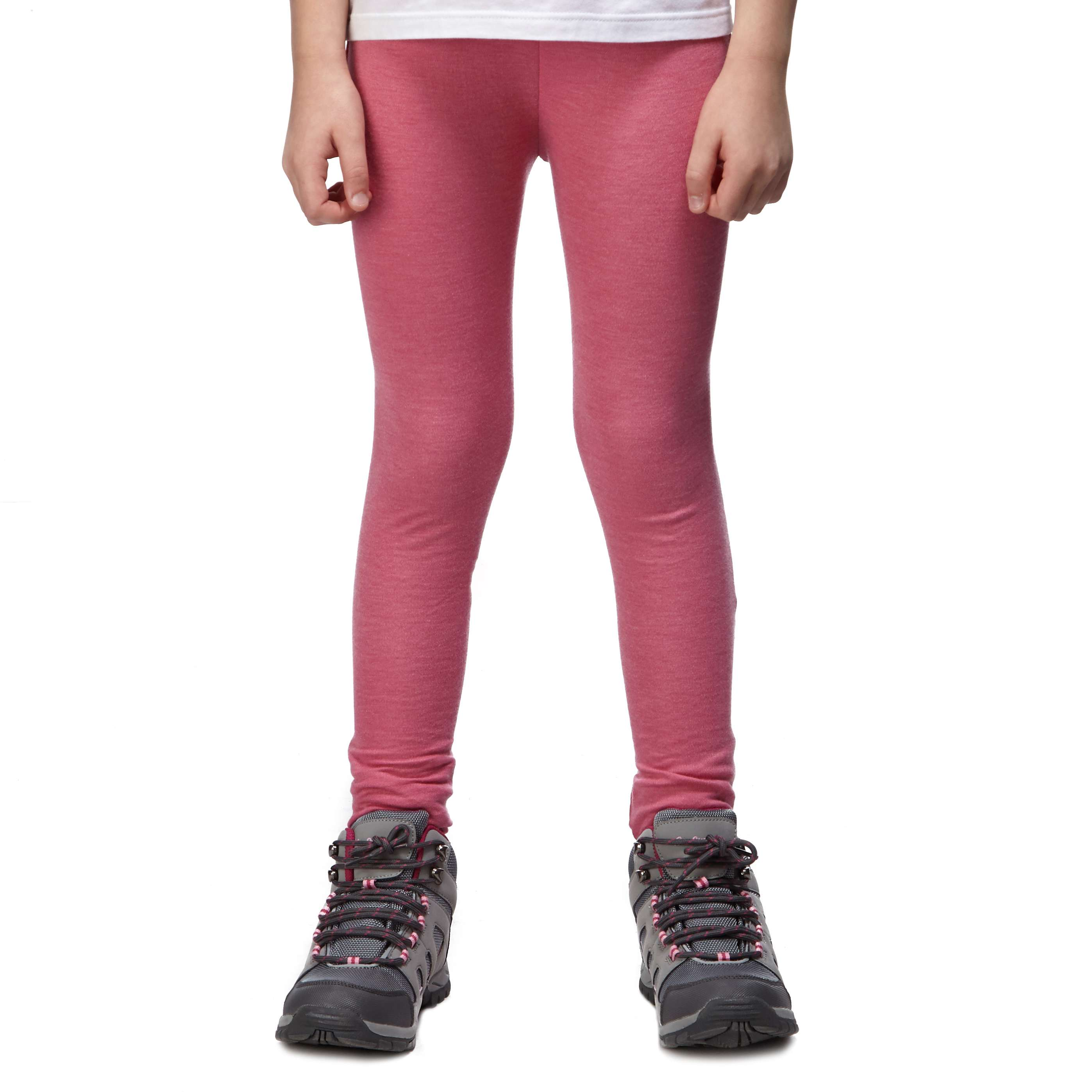 PETER STORM Girls' Thermal Trousers