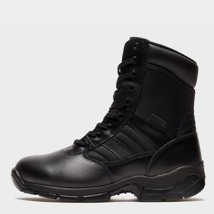 MAGNUM Men's Panther Side Zip Industrial Work Boots