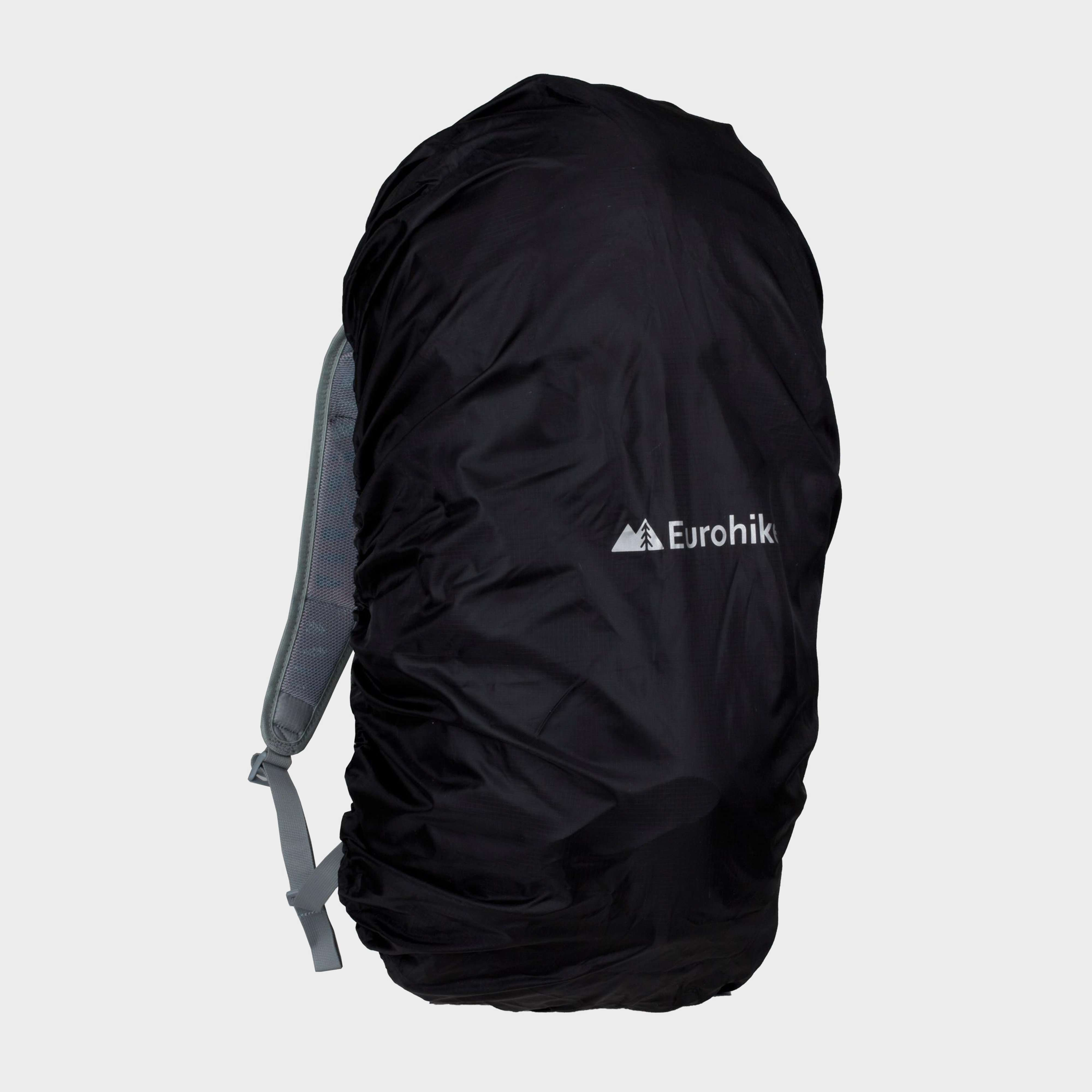 EUROHIKE Water Repellent Rucksack Cover 25-45L